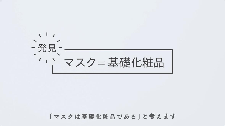 TOP_201410