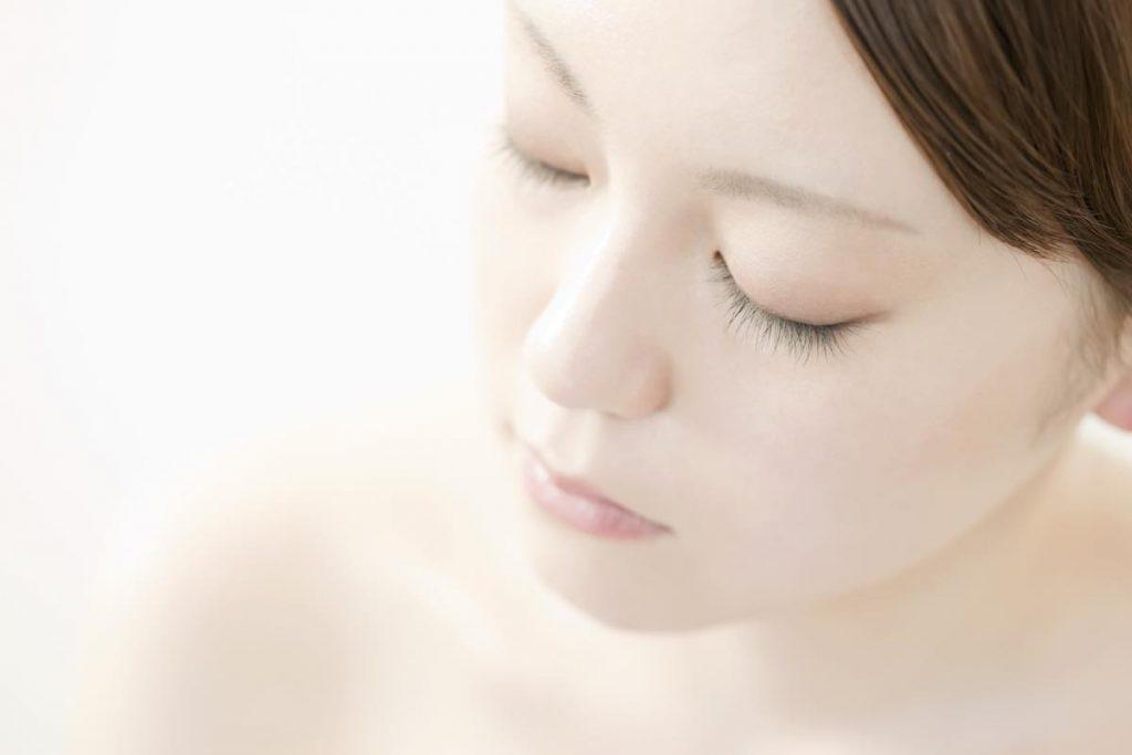 sakekasu_20170908_03