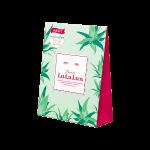 沖縄のプレミアムルルルン シトラスの香り